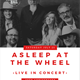 Asleep at the Wheel LIVE at Schroeder Hall