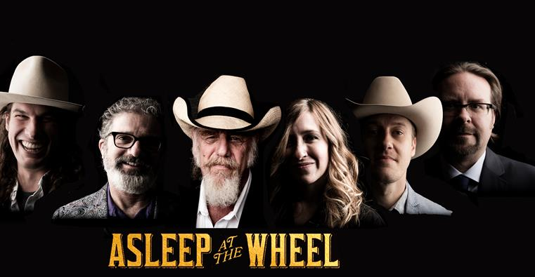 AsleepAtTheWheel-Group-Banner-middle-logo