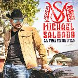 Michael Salgado Live at Schroeder Hall