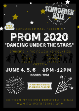 PROM 2020_PNG