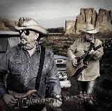 The_Bellamy_Brothers_-_CMS_Source